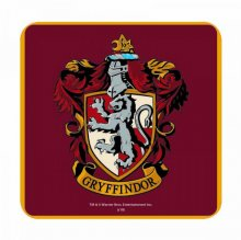 Harry Potter podtácky Gryffindor Case (6)