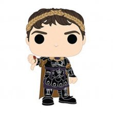 Gladiator POP! Movies Vinylová Figurka Commodus 9 cm
