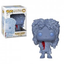 Harry Potter POP! Movies Vinylová Figurka Bloody Baron 9 cm