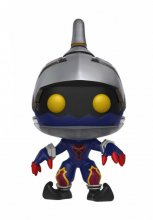 Kingdom Hearts 3 POP! Disney Vinylová Figurka Soldier Heartless