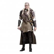 Lord of the Rings: The Two Towers Akční figurka 1/6 Legolas at H