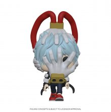 My Hero Academia POP! Animation Vinylová Figurka Shigaraki 9 cm
