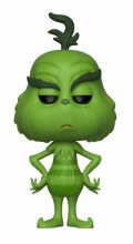 The Grinch 2018 POP! Movies Vinylová Figurka The Grinch 9 cm