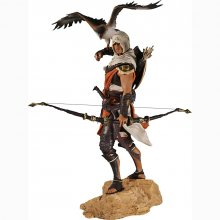 Assassins Creed Origins PVC soška Bayek 32 cm