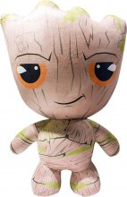Marvel Inflate-A-Heroes Inflatable Plush Figure Groot 76 cm
