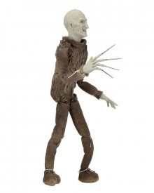 Nightmare On Elm Street 3 Dream Warriors Replica Freddy Puppet 4