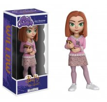 Buffy Rock Candy Vinylová Figurka Willow 13 cm