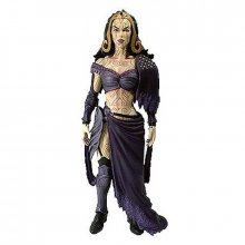 Magic the Gathering figurka Liliana Vess 15 cm