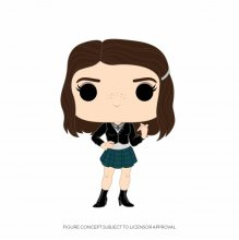 The Craft POP! Movies Vinylová Figurka Bonnie 9 cm