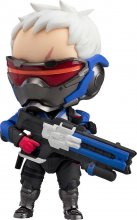 Overwatch Nendoroid Action Figure Soldier 76 Classic Skin Editio