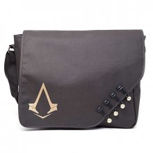 Brašna Assassins Creed Syndicate Messengerbag kabela