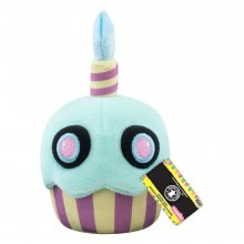 Five Nights at Freddy's Spring Colorway Plyšák Cupcake 15