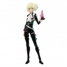 Promare Pop Up Parade PVC Socha Lio Fotia 17 cm