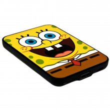 SpongeBob SquarePants Credit Card Sized Power Bank 5000 mAh Spon