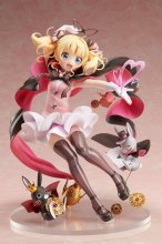 Is the Order a Rabbit PVC Socha 1/7 The Phantom Thief Lapin 21
