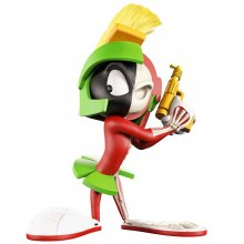 Looney Tunes XXRAY PLUS Figure Marvin the Martian 20 cm