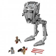 LEGO Star Wars Rogue One AT-ST Walker