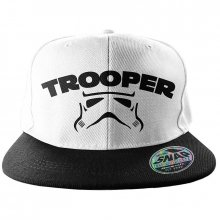 Bekovka Star Wars Trooper