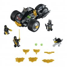 LEGO® DC Super Heroes - Batman™: The Attack of the Talons