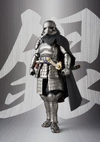 Star Wars Meisho Movie Realization Akční figurka Ashigaru Taisho