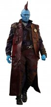Guardians of the Galaxy Vol. 2 Movie Masterpiece Action Figure 1