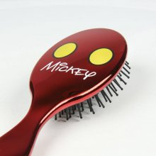 Disney Hairbrush Mickey