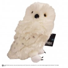 Harry Potter Plush Figure Hedwig 15 cm