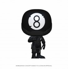 Fortnite POP! Games Vinylová Figurka 8-Ball 9 cm