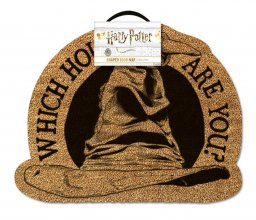 Harry Potter Doormat Sorting Hat 40 x 50 cm