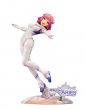 Astra Lost in Space PVC Socha 1/7 Aries Spring 23 cm