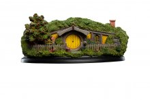 The Hobbit An Unexpected Journey Socha #13 Apple Orchard 20 cm