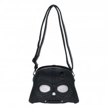Star Wars POP! by Loungefly Crossbody Vader Pin