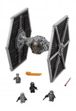 LEGO® Star Wars™ Solo - Imperial TIE Fighter™