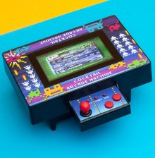 ORB Retro Tabletop Arcade Machine 300in1