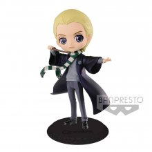 Harry Potter Q Posket mini figurka Draco Malfoy B Pearl Color Ve
