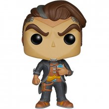 Borderlands POP! Games figurka Handsome Jack 9 cm