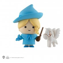 Harry Potter mini figurky Gomee Fleur Delacour Character Edition