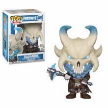 Fortnite POP! Games Vinylová Figurka Ragnarok 9 cm