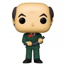 Clue POP! Movies Vinylová Figurka Mr. Green w/Lead Pipe 9 cm