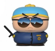South Park POP! TV Vinylová Figurka Cartman 9 cm