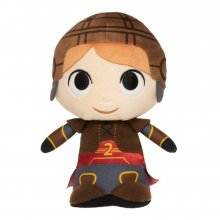 Harry Potter Super Cute Plush Figure Quidditch Ron 18 cm