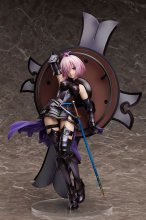 Fate/Grand Order PVC Socha 1/7 Shielder/Mash Kyrielight 31 cm