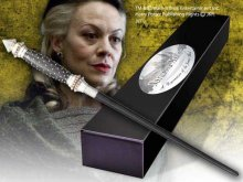 Harry Potter Wand Narcissa Malfoy (Character-Edition)