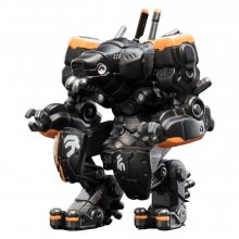 District 9 Micro Epics PVC figurka EXO Suit 7 cm