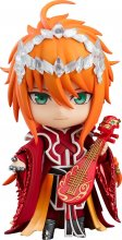 Thunderbolt Fantasy Bewitching Melody of the West Nendoroid Acti