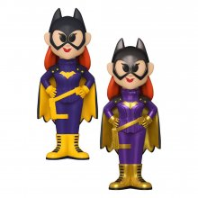 DC Comics POP! Movies Vinyl SODA Figures Batgirl (2015) 11 cm As