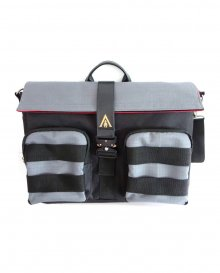 Assassin's Creed Odyssey Messenger brašna Washed