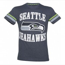 Tričko NFL Seattle Seahawks