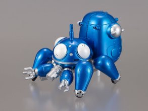 Ghost in the Shell S.A.C. Action Figure TokoToko Tachikoma 2018