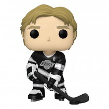 NHL Legends Super Sized POP! Vinylová Figurka Wayne Gretzky (LA